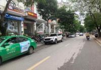 1 - 0 - 2! Nhà mặt phố 86m2, kinh doanh Mỗ Lao, Quang Trung, Hà Đông nhỉnh 8 tỷ