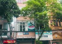 Cho thuê nhà và bán hàng online tại tòa nhà 435 Kim Ngưu. 35m2 - 45m2, giá rẻ