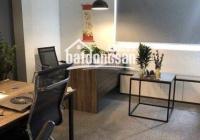 Cho thuê cửa hàng và bán hàng online tại tòa nhà 435 Kim Ngưu. 35m2 - 45m2, giá rẻ