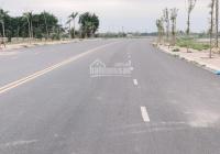 Bán 87m2 đất gần đường trục chính Liên Xã Đại Áng Liên Ninh