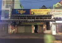 Cho thuê mặt tiền Thạch Lam Q. Tân Phú - vị trí hot đang KD quán nhậu - quảng cáo đăng tin đừng gọi