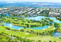 Cơ hội đầu tư đất nền biệt thự Biên Hòa New City, giá tốt chỉ 1.8 tỷ, LH CĐT: 0979184257