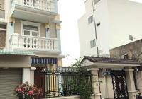 Bán biệt thự mini đường Tô Ngọc Vân, Tam Bình Giá 8.2 tỷ, LH: 0925197777