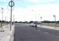 Chính chủ bán lô B9, B10 dự án Moon Lake Bà Rịa - Vũng Tàu, giá chỉ 1,4 tỷ/ 110m2 thổ cư 100%