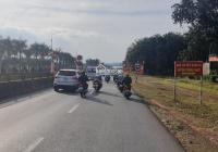 Đất sào giá đầu tư 350 triệu, là đường nối từ QL20 tại Định Quán, Đồng Nai