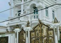 Cho thuê biệt thự đường Hoa Lan, Phường 2, Quận Phú Nhuận