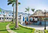 Chính chủ cần cho thuê nhà phố kinh doanh kdc Mega Ruby Khang Điền, giá 19 triệu/tháng