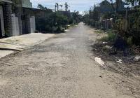 Đất cần bán Bến Trễ 2 MT đường 13.5m2, DT 170m2, giá 11.5 triệu/m2, có nhà cấp 4