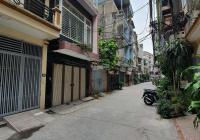 Rẻ đẹp, bán gấp nhà phân lô vip - cách MP Lê Trọng Tấn 50m - giá: 9.5 tỷ DT 80m2. LH: 0915551389