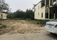 Gần cầu Lai Phước, nở hậu 11m, 2tr/m2 - Lai Phước - Đông Lương - Đông Hà - Hải Đoàn 0899 631 145
