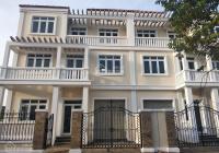 Chính chủ bán nhà mặt đường 39m khu đô thị Nam An Khánh, Hoài Đức giá đầu tư. Hotline 0903.400.869