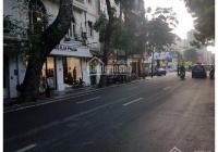 Cho thuê mặt phố Tràng Thi mặt tiền 10m, vị trí cực đẹp, giá chỉ 55 triệu/th