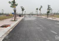 Bán đất 82m2 mặt tiền Trường Lưu, Long Trường, Singa City Quận 9, giá 2,55tỷ, LH: 0982209734
