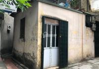 Phòng trọ 20m2 khép kín ngay tầng 1 tiện đi lại đường Chùa Bộc, Quang Trung, Đống Đa, Hà Nội