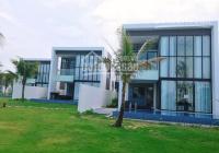 Giảm 5 tỷ chính chủ cần bán biệt thự Vinpearl Nam Hội An, 2 tầng, 3 ngủ, mặt biển