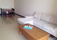 Bán gấp gấp căn hộ chung cư Royal City 72 Nguyễn Trãi, Q Thanh Xuân 86m2 full đồ