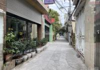 33.5m2 - Ngô Xuân Quảng - Gia Lâm - HN - vuông vắn - thoáng đẹp