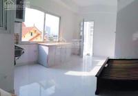 Chính chủ cho thuê căn hộ chung cư mini, studio, nhà trọ cao cấp tại 250 Kim Giang, Thanh Xuân