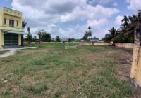 Kẹt vốn bán gấp đất 2 MT QL1A cổng chào Cái Tắc Hậu Giang 3000m2 có 2500m2 thổ cư