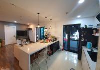 Cần bán 15 căn cắt lỗ 500tr: 2-3-4PN các tòa S và R Goldmark City 136 Hồ Tùng Mậu - 0989.569.586