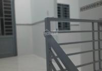 Chính chủ cho thuê phòng trọ sạch đẹp giá sinh viên - ngay TT thành phố Phan Thiết 0913.173.71