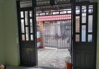 Kẹt tiền bán gấp nhà hẻm 25 Nam Hòa, Phước Long A, TP. Thủ Đức, 119m2, LH: 090.852.7373