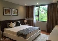 Căn hộ 3PN-84m-87m-104m2-hoàn thiện full nội thất tổng giá từ 2,3 tỷ-khu đô thị Hồng Hà Ecocity