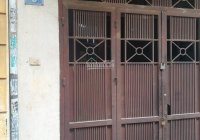 Cho thuê nhà số 9 ngõ 203 Kim Ngưu, Hai Bà Trưng. 40m2 x 3,5 tầng, 10 triệu/tháng