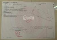 Bán 1479m2 đất tại Hưng Định, TP Thuận An, Bình Dương với giá TT 13,5 tỷ