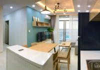 Đổi nhà mới, cần bán căn Jamona Heights, 2PN full NT như hình giá 2.9 tỷ, 0989866306 Tuyền