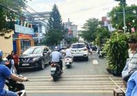 Nhà cấp 4 Mặt tiền kinh doanh buôn bán Đường số 4 Bình Thọ chợ Bắc Ninh TP Thủ Đức