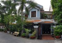 Hot biệt thự quận 2, đường Số 12, phường Bình An, DT 9x14m, giá 22 tỷ, LH 0934475239