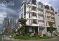 Cho thuê nhà góc 2 mặt tiền khu Him Lam DT: 7 x 21, 1 trệt, 2L, sân thượng, LH ngay: 0918 751 757