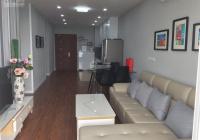 Bán căn 101m2 3PN CC CT4 Vimeco II Nguyễn Chánh tầng trung full nội thất, giá 3,9 tỷ. LH 0971567988