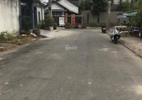 Bán đất biệt thự MT đường Số 37 KDC bình dân phường Hiệp Bình Chánh 200m2 (10x20m)