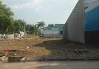 Định cư qua mỹ tôi cần bán gấp lô đất đường Nguyễn Hữu Trí, DT 5x20, TT 1tỷ 150, 0337402751 Như