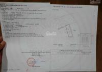 Cần bán mặt tiền Đào Sư Tích, Phước Kiển 8 x 24m, giá 62tr/m2