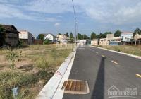 Bán đất KDC Sơn Tiên, cách QL 51 1km cực đẹp, đường 8m, sổ hồng riêng thổ cư, 0933507959
