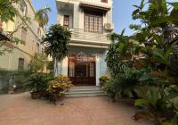 Bán nhà đường Trần Phú, Phường Phước Vĩnh, Thành phố Huế