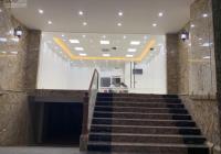 Cho thuê nhà MP Văn Miếu 150m2, mặt tiền 6.8m, giá 30 triệu/tháng. Nhà vuông vắn, siêu đẹp