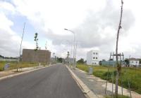 Bán đất cạnh đường Bùi Hữu Nghĩa, thổ cư 100%, giá 1.5 tỷ, LH: 0932.607.588