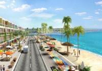 Mở bán shophouse Atlantic sát mặt biển vip nhất dự án Novaworld Phan Thiết giá gốc call 0977771919