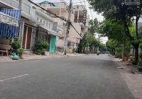 Bán nhà MT Dân Tộc, P. Tân Thành, 5x20m, nhà mới 2 lầu sân thượng, giá 12.5 tỷ TL, LH 0943670900