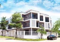 Chính chủ gửi bán lô góc, căn shophouse đường 30m + 24m + căn view công viên 2ha tại dự án Nam 32