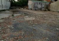 Bán lô đất 1045m2 Phường Tân Biên, TP Biên Hòa, Diện tích: 19x55m, sổ riêng, thổ cư 100%