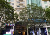 Cho thuê nhà MT Lê Thánh Tôn, Q.1, ngay chợ Bến Thành, 8x18m, 5 tầng, giá 150 - 0972582588