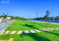Cần bán lô biệt thự khu An Lộc Phát thành phố Quảng Ngãi LH 0905548908