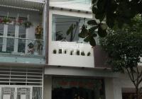 Bán nhà 3 tầng MT Cao Xuân Dục - Đà Nẵng - Địa chỉ P. Thuận Phước, Q. Hải Châu