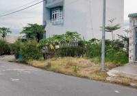 Bán lô đất 130m2 trong KDC Tân Đô, sổ hồng riêng. Giá 1,7 tỷ