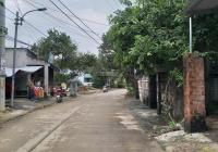 Bán 352m2 đất ở mặt tiền Hoàng Văn Thái nối dài, dân cư đông đúc